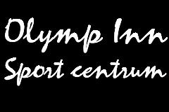 Olymp Inn